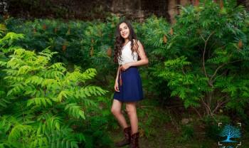 12_vanesa_varela_teen_teenager_sweet_fifteen_sixteen_wedding_quinceañera_photography_xv_anos_chihuahua-1200.jpg