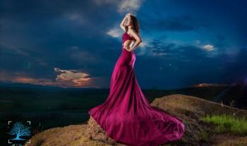13_carolina_arras_fashion_photoshoot_sesion_moda_beauty_glamour_session_portrait_retrato_moda_chihuahua_make_up-1200.jpg