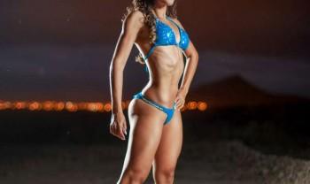 13_gaby_tamez_fitness_figure_fashion_workout_photoshoot_session_moda_beauty_sport_athlete_atletas_woman_gym-1200.jpg