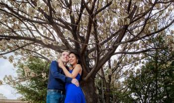 13_jessica_y_thomas_pareja_engagement_session_e-session_sesion_compromiso_couple_photoshoot_wedding_photographer_fotografia_bodas_photography_chihuahua_alex_mendoza-1200.jpg