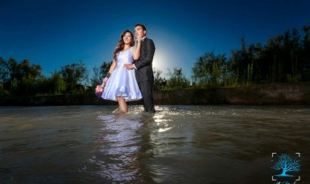 13_rebeca_y_jonathan_ttd_fotografía_bodas_wedding_photography_bridal_photoshot_trash_the_dress_chihuahua-1200.jpg