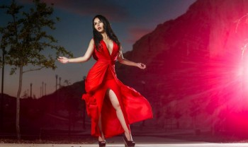 14__alondra_gamboa_fashion_photoshoot_sesion_moda_beauty_glamour_session_portrait_retrato_moda_chihuahua-1200.jpg