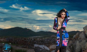 14_anahy_rico_fashion_photoshoot_sesion_moda_beauty_glamour_session_portrait_retrato_moda_chihuahua_make_up-1200.jpg