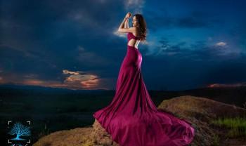 14_carolina_arras_fashion_photoshoot_sesion_moda_beauty_glamour_session_portrait_retrato_moda_chihuahua_make_up-1200.jpg