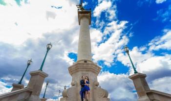 14_jessica_y_thomas_pareja_engagement_session_e-session_sesion_compromiso_couple_photoshoot_wedding_photographer_fotografia_bodas_photography_chihuahua_alex_mendoza-1200.jpg