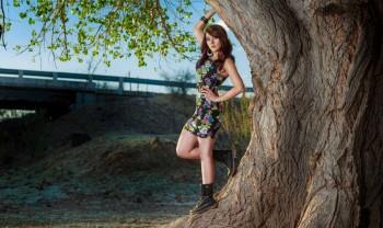 14_karen_lara_fashion_photoshoot_sesion_moda_beauty_glamour_session_portrait_retrato_moda_chihuahua_santa_isabel_el_terrero_huggo_mirhod-1200.jpg