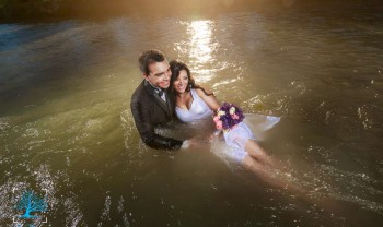 14_rebeca_y_jonathan_ttd_fotografía_bodas_wedding_photography_bridal_photoshot_trash_the_dress_chihuahua-1200.jpg