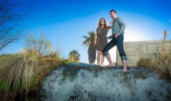 14_roxana_y_mario_pareja_engagement_session_compromiso_couple_photoshoot_wedding_photographer_bodas_chihuahua_camargo-1200.jpg