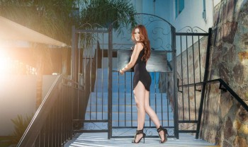 15_dania_luna_fashion_photoshoot_sesion_moda_beauty_glamour_session_portrait_retrato_moda_chihuahua_holliday_inn_bikini-1200.jpg