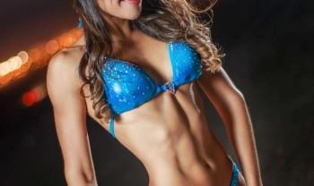 15_gaby_tamez_fitness_figure_fashion_workout_photoshoot_session_moda_beauty_sport_athlete_atletas_woman_gym-1200.jpg
