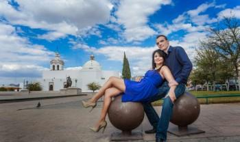 15_jessica_y_thomas_pareja_engagement_session_e-session_sesion_compromiso_couple_photoshoot_wedding_photographer_fotografia_bodas_photography_chihuahua_alex_mendoza-1200.jpg
