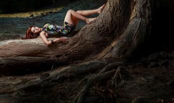 15_karen_lara_fashion_photoshoot_sesion_moda_beauty_glamour_session_portrait_retrato_moda_chihuahua_santa_isabel_el_terrero_huggo_mirhod-1200.jpg
