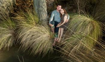 15_roxana_y_mario_pareja_engagement_session_compromiso_couple_photoshoot_wedding_photographer_bodas_chihuahua_camargo-1200.jpg