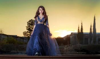 16_karen_lara_fashion_photoshoot_sesion_moda_beauty_glamour_session_portrait_retrato_moda_chihuahua_santa_isabel_el_terrero_huggo_mirhod-1200.jpg