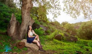 16_vanesa_varela_teen_teenager_sweet_fifteen_sixteen_wedding_quinceañera_photography_xv_anos_chihuahua-1200.jpg