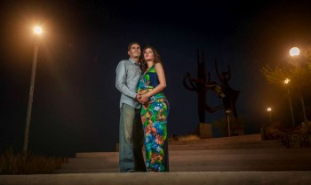 17_monica_jimenez_pps_pregnant_session_sesion_embarazo_maternity_photoshoot_fotografia_maternidad_el_rejon_chihuahua-1200.jpg
