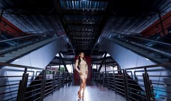 17_primavera_prieto_fitness_figure_fashion_workout_photoshoot_session_moda_beauty_sport_athlete_atletas_power_gym-1200.jpg