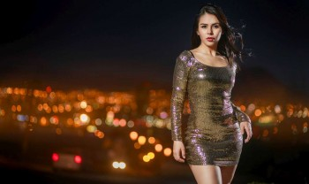 19__alondra_gamboa_fashion_photoshoot_sesion_moda_beauty_glamour_session_portrait_retrato_moda_chihuahua-1200.jpg