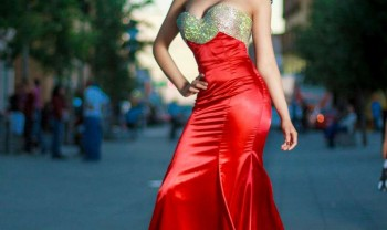 19_dania_luna_fashion_photoshoot_sesion_moda_beauty_glamour_session_portrait_retrato_moda_chihuahua_holliday_inn_bikini-1200.jpg