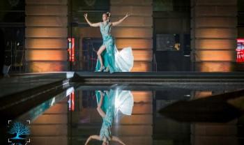 19_raleigh_north_carolina_workshop_iluminacion_lighting_art_of_light_alex_mendoza_boudoir_iluminacion_fotografia_fashion-1200.jpg