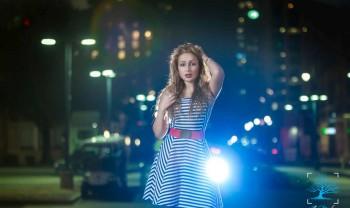 19_raleigh_workshop_iluminacion_lighting_art_of_light_alex_mendoza_monterrey_iluminacion_fotografia_fashion-1200.jpg