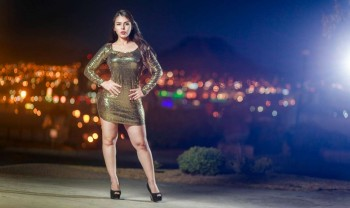 20__alondra_gamboa_fashion_photoshoot_sesion_moda_beauty_glamour_session_portrait_retrato_moda_chihuahua-1200.jpg