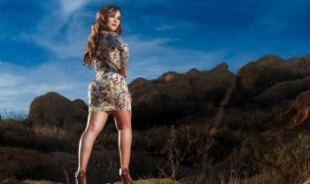 20_abril_jurado_fashion_photoshoot_sesion_moda_beauty_glamour_session_portrait_retrato_moda_chihuahua-1200.jpg