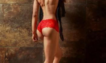 20_lorena_bucio_boudoir_photoshoot_woman_photography_glamour_session_sesion_fotografia_chihuahua_motel_hacienda_san_pedro-1200.jpg