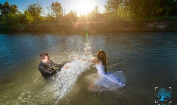 20_rebeca_y_jonathan_ttd_fotografía_bodas_wedding_photography_bridal_photoshot_trash_the_dress_chihuahua-1200.jpg