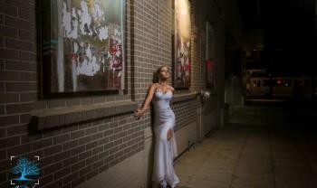 21_raleigh_north_carolina_workshop_iluminacion_lighting_art_of_light_alex_mendoza_boudoir_iluminacion_fotografia_fashion-1200.jpg