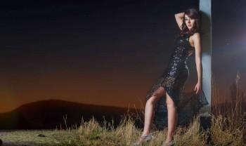 22_karen_lara_fashion_photoshoot_sesion_moda_beauty_glamour_session_portrait_retrato_moda_chihuahua_santa_isabel_el_terrero_huggo_mirhod-1200.jpg