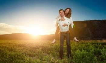 22_roxana_y_mario_pareja_engagement_session_compromiso_couple_photoshoot_wedding_photographer_bodas_chihuahua_camargo-1200.jpg