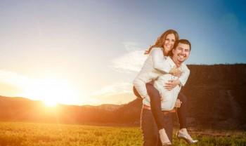 23_roxana_y_mario_pareja_engagement_session_compromiso_couple_photoshoot_wedding_photographer_bodas_chihuahua_camargo-1200.jpg