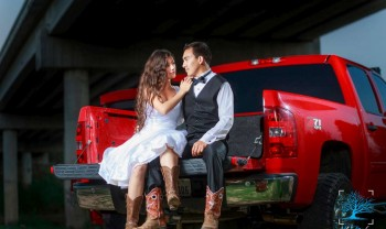 24_rebeca_y_jonathan_ttd_fotografía_bodas_wedding_photography_bridal_photoshot_trash_the_dress_chihuahua-1200.jpg
