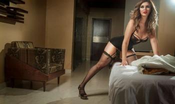27_marisol_ramirez_boudoir_photoshoot_woman_photography_glamour_session_sesion_fotografia_chihuahua_motel_hacienda_san_pedro-1200.jpg