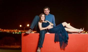 27_roxana_y_mario_pareja_engagement_session_compromiso_couple_photoshoot_wedding_photographer_bodas_chihuahua_camargo-1200.jpg