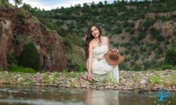 27_vanesa_varela_teen_teenager_sweet_fifteen_sixteen_wedding_quinceañera_photography_xv_anos_chihuahua-1200.jpg
