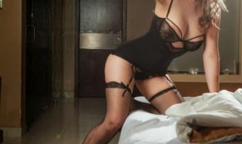 28_marisol_ramirez_boudoir_photoshoot_woman_photography_glamour_session_sesion_fotografia_chihuahua_motel_hacienda_san_pedro-1200.jpg