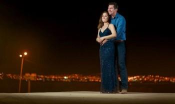 30_roxana_y_mario_pareja_engagement_session_compromiso_couple_photoshoot_wedding_photographer_bodas_chihuahua_camargo-1200.jpg