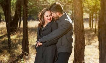 31_elizabeth_y_mariano_pareja_engagement_session_compromiso_couple_photoshoot_wedding_photographer_bodas_chihuahua_centro_historico_distrito_uno-1200.jpg