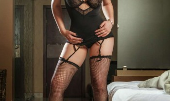 31_marisol_ramirez_boudoir_photoshoot_woman_photography_glamour_session_sesion_fotografia_chihuahua_motel_hacienda_san_pedro-1200.jpg