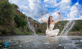 31_vanesa_varela_teen_teenager_sweet_fifteen_sixteen_wedding_quinceañera_photography_xv_anos_chihuahua-1200.jpg