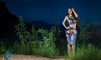 32_anahy_rico_fashion_photoshoot_sesion_moda_beauty_glamour_session_portrait_retrato_moda_chihuahua_make_up-1200.jpg