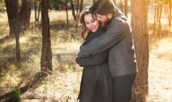 32_elizabeth_y_mariano_pareja_engagement_session_compromiso_couple_photoshoot_wedding_photographer_bodas_chihuahua_centro_historico_distrito_uno-1200.jpg