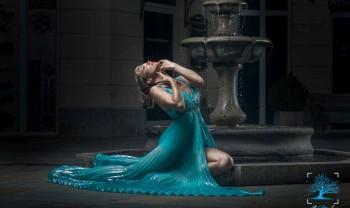 42_raleigh_north_carolina_workshop_iluminacion_lighting_art_of_light_alex_mendoza_boudoir_iluminacion_fotografia_fashion-1200.jpg