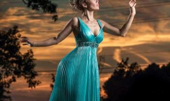 43_raleigh_north_carolina_workshop_iluminacion_lighting_art_of_light_alex_mendoza_boudoir_iluminacion_fotografia_fashion-1200.jpg