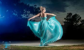 44_raleigh_north_carolina_workshop_iluminacion_lighting_art_of_light_alex_mendoza_boudoir_iluminacion_fotografia_fashion-1200.jpg