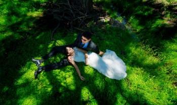 619_lya_wed_editada-900.jpg