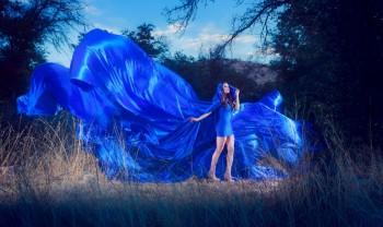 caperucita_azul_editada-1200.jpg