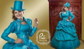 lolita_prado-1200.jpg